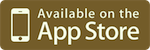 Download the travel App from the iTunes store