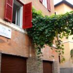 Trastevere: Rome Off the beaten Path