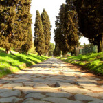 Ancient Rome: Via Appia and Ostia Antica
