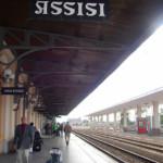 Assisi – part 1