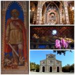 Weekend in Cortona (part 2)