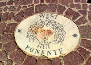 West Pontente