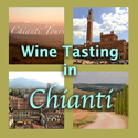 Wine Tasting in Chianti Tours