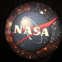 How Humans Adjust in Space: Astronaut Ron Garan